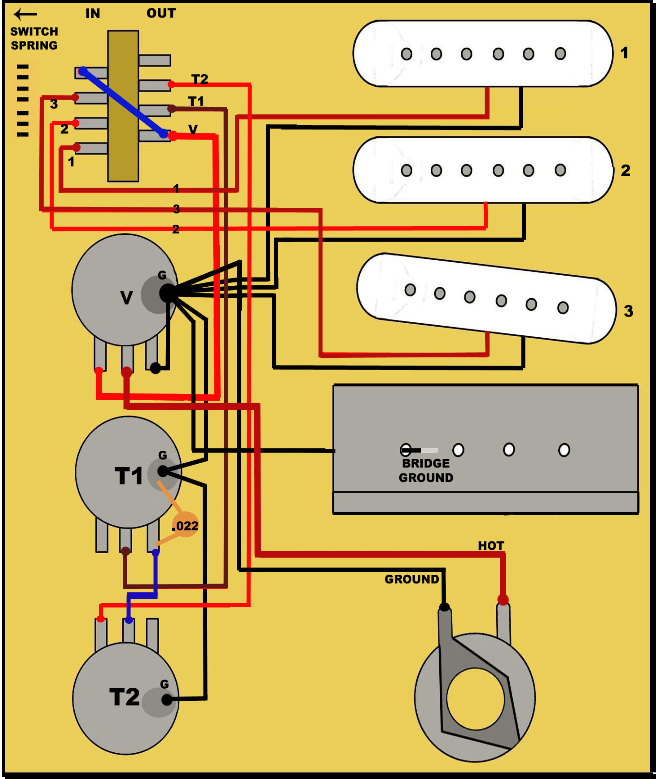 Japan wiring diagram free engine image for user