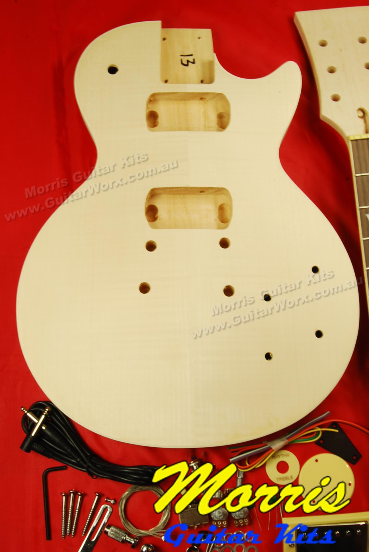guitar wiring tips and tricks guitar kits direct blog rh guitarkitsblog wordpress com
